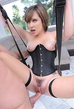 Free Teen Bondage Porn Pictures
